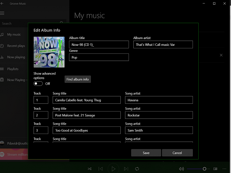 How to add album art in groove music-screenshot_8.png