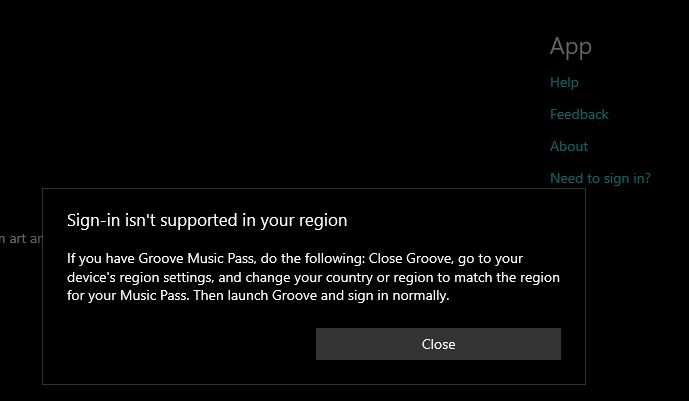 How to add album art in groove music-groove-sign-.jpg