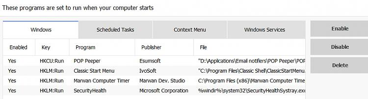 program in windows startup task manager view-ccleaner-startup.jpg