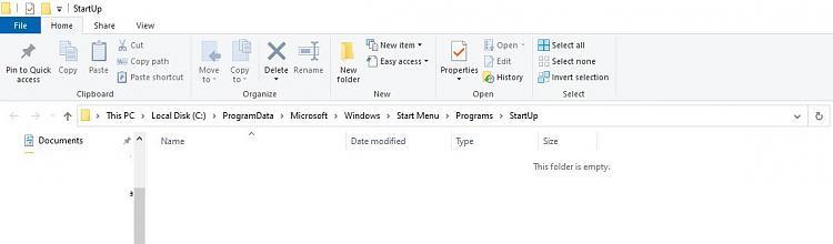 program in windows startup task manager view-startup-2.jpg
