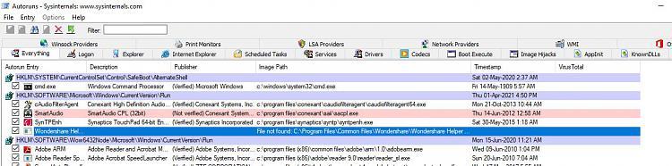 program in windows startup task manager view-autorun.jpg
