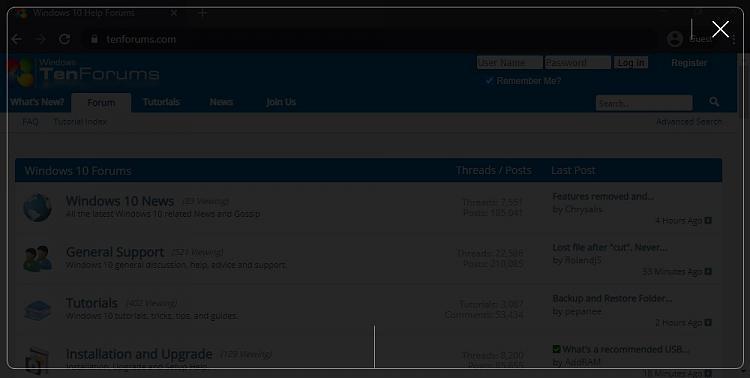 How can I disable ASUS ScreenPad software?-screenshot-2021-04-04-211727.jpg