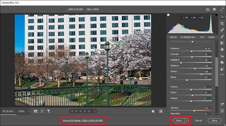 Windows Photo Viewer does not show correct colours edited by Photoshop-adobe-camera-raw.jpg