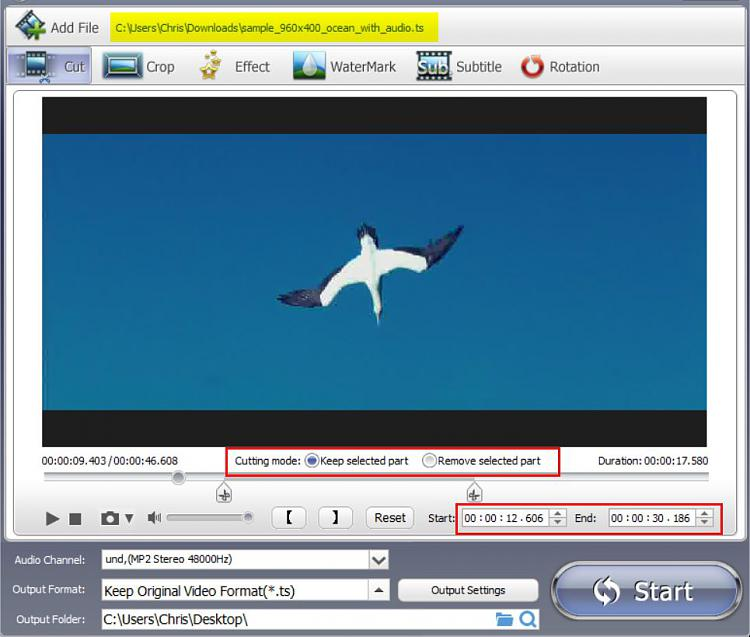 TS Video File Editor-video-editor.jpg