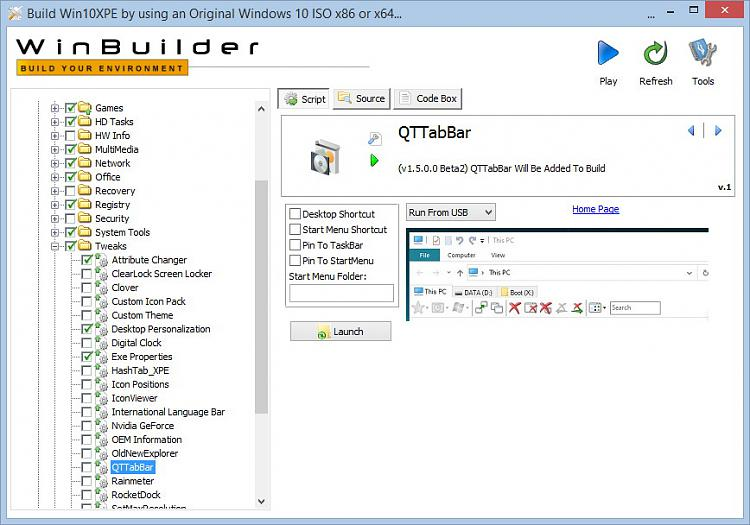 Win10XPE - Build Your Own Rescue Media-image194.jpg
