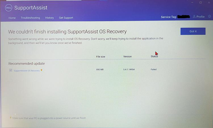 DELL SupportAssist 'Recommended' update fails to install-img_20210505_094315.jpg