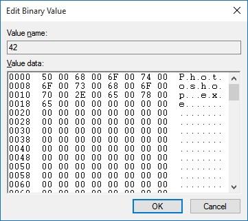 Save Dialog Resize Problem-photoshop-save-web-registry-key.jpg