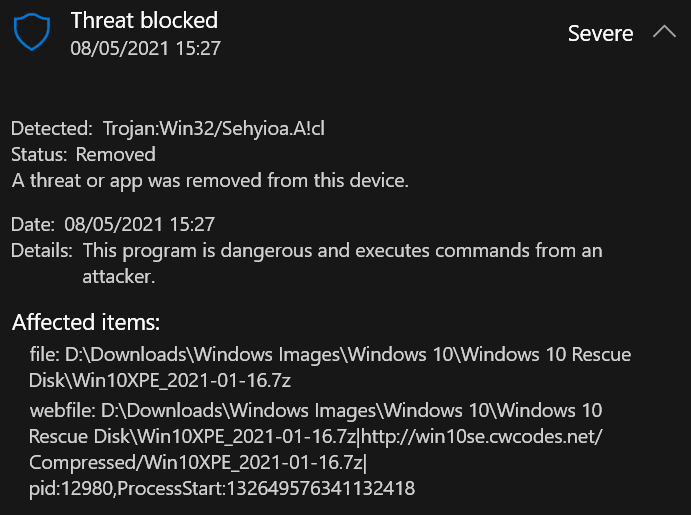Win10XPE - Build Your Own Rescue Media-image.png