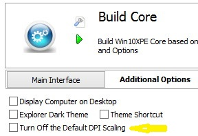 Win10XPE - Build Your Own Rescue Media-image199.jpg