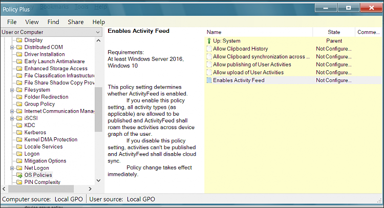 Registry Key for Activity related to Motion.-1.png