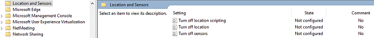 Registry Key for Activity related to Motion.-gp_user.png