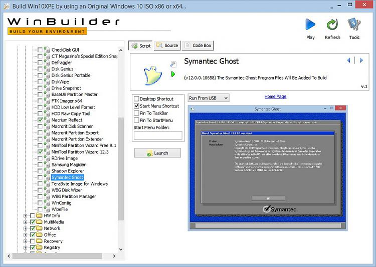 Win10XPE - Build Your Own Rescue Media-image200.jpg