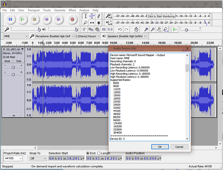 Click image for larger version.  Name:Audacity.png Views:6 Size:81.3 KB ID:33459