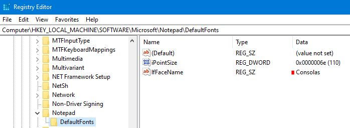 Notepad Default Font changing on reboot-notepad-local-machine-default-font-2.jpg