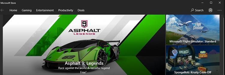 Blank profile picture on Microsoft store-screenshot-2021-06-13-131329.jpg