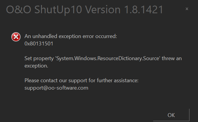 Shut Up 10 problem or Windows Problem ?-screenshot-2021-06-13-095223.png