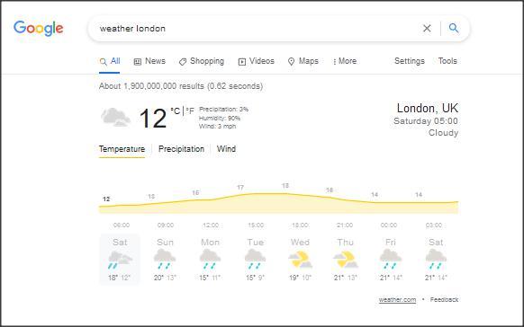 Best Windows 10 weather app?-1.jpg