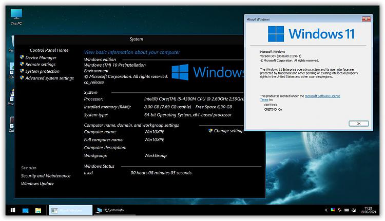 Win10XPE - Build Your Own Rescue Media-sshot-1.jpg