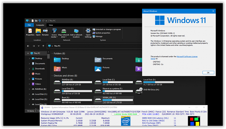 Win10XPE - Build Your Own Rescue Media-sshot-1.png
