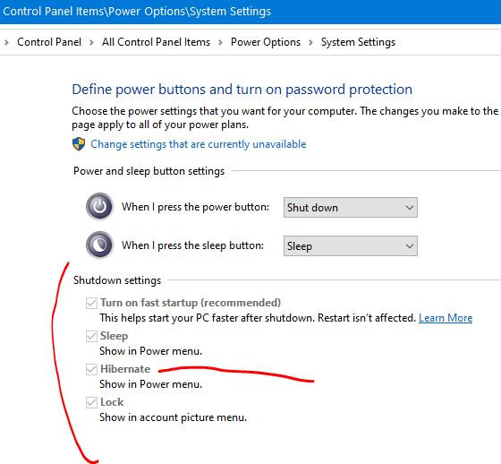 Notepad Default Font changing on reboot-_-_-power-button-choices-incl-hibernate.jpg