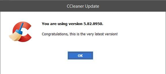 Latest CCleaner Version Released-cc.jpg