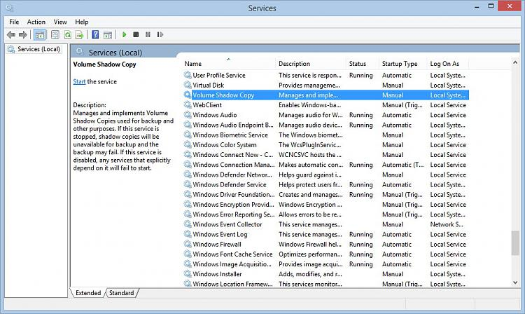 Win10XPE - Build Your Own Rescue Media-image233.jpg