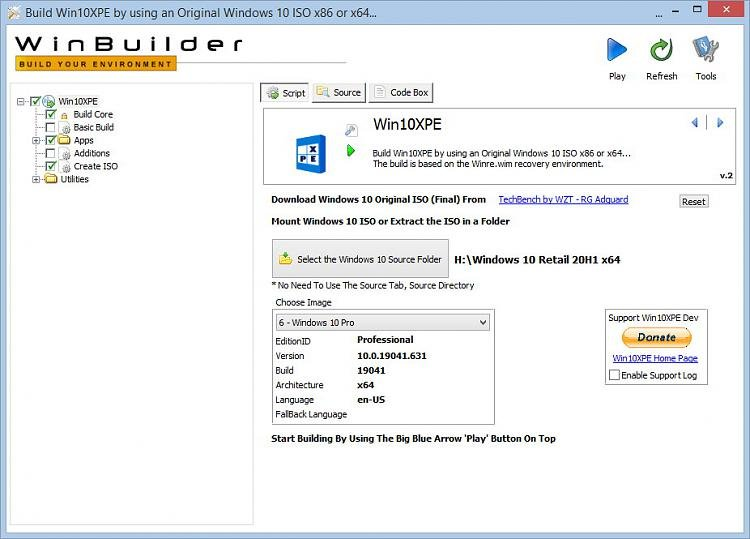 Win10XPE - Build Your Own Rescue Media-image235.jpg