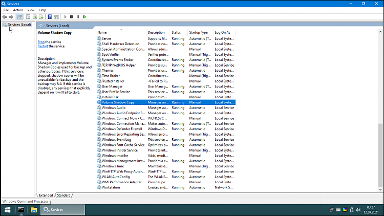 Win10XPE - Build Your Own Rescue Media-3.png