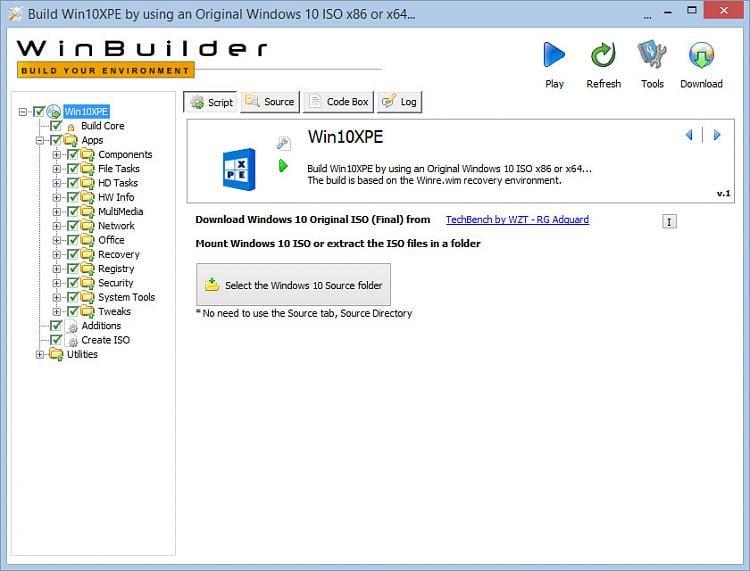 Win10XPE - Build Your Own Rescue Media [2]-screenshot00006.jpg
