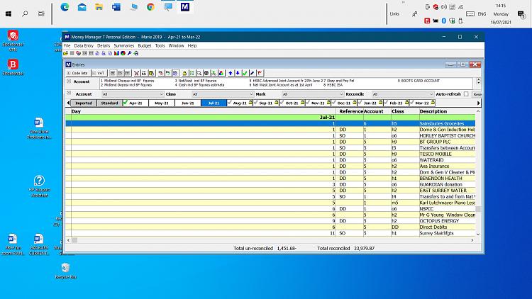 Windows 10 and Moneysoft App problems-moneysoft-screen-shot-july-2021.png