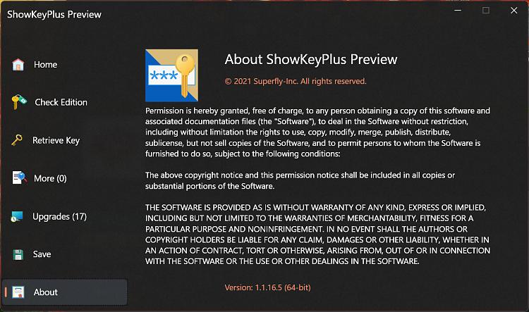 ShowKeyPlus-image.png