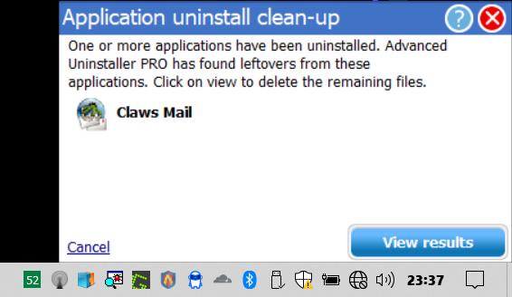 Bulk Crap Uninstaller-uninstall-3.png