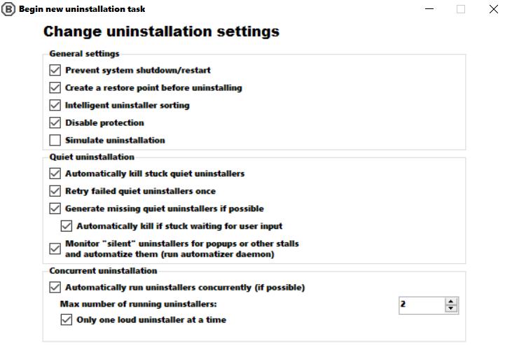 Bulk Crap Uninstaller-bulk-crap-uninstaller-3.png