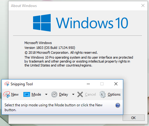 I'm trying to save snipping tool, What DLLs/dependencies does it use?-image.png