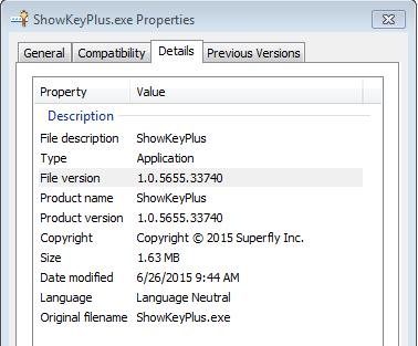 ShowKeyPlus-capture3.png