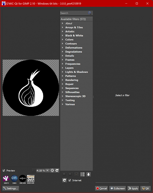 Gimp Update out-image.png
