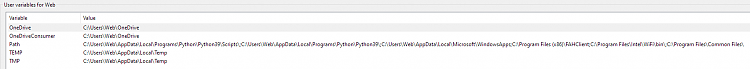 Slow local file open, registry ...\explorer\fileexts corrupted?-image.png