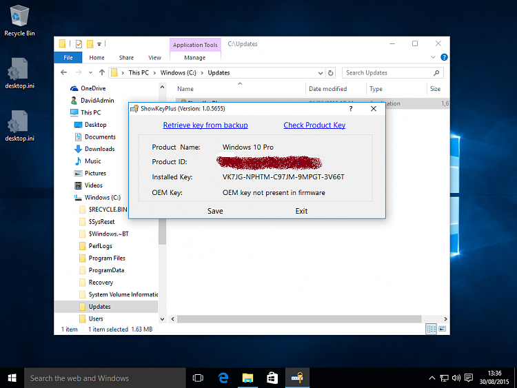 ShowKeyPlus-screenshot2_edit.png