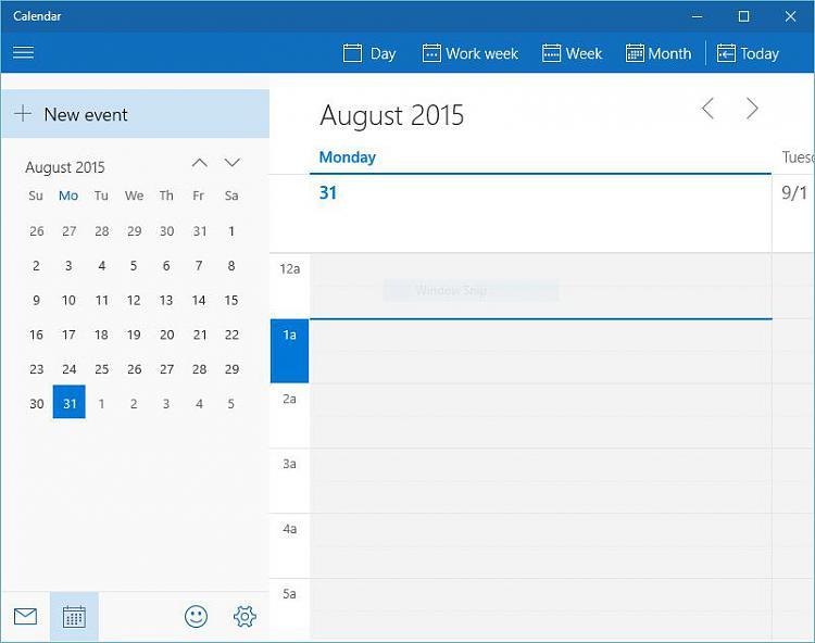 Click image for larger version.  Name:Calendar.JPG Views:2 Size:47.8 KB ID:34888