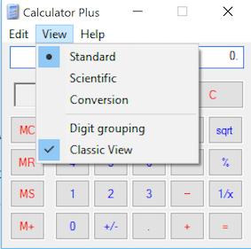 Need Old Calculator-screen-shot-2015-08-31-10.59.27.png