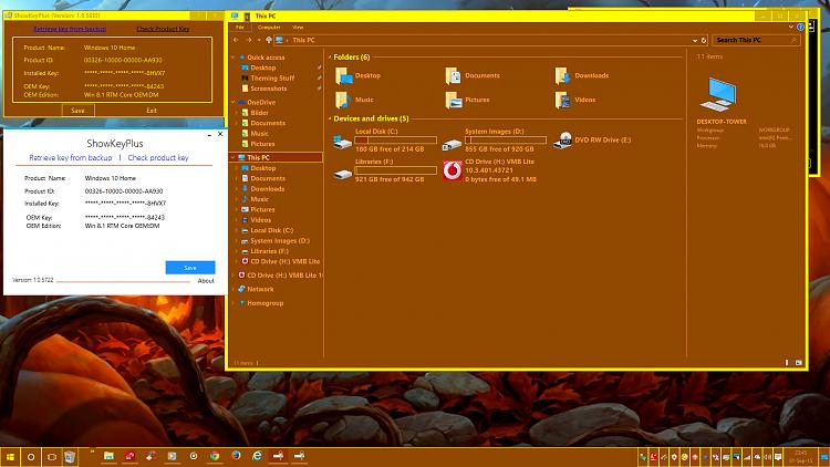 ShowKeyPlus-screenshot-9-.png