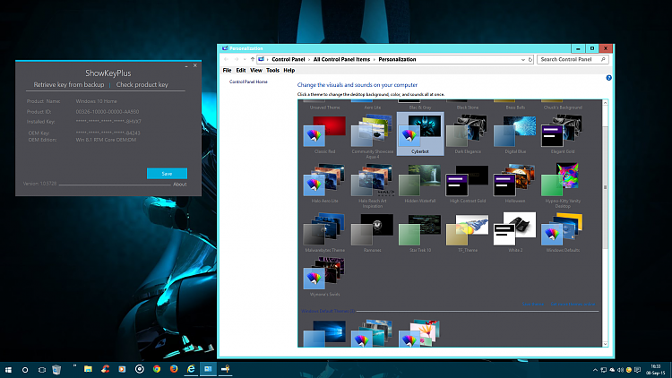 ShowKeyPlus-screenshot-14-.png