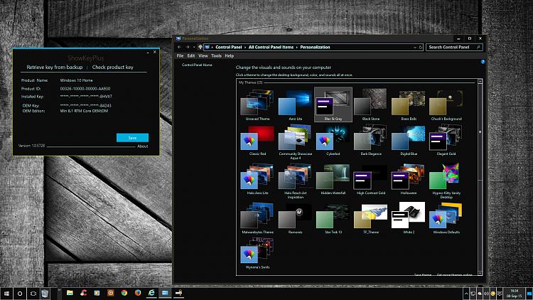 ShowKeyPlus-screenshot-15-.png