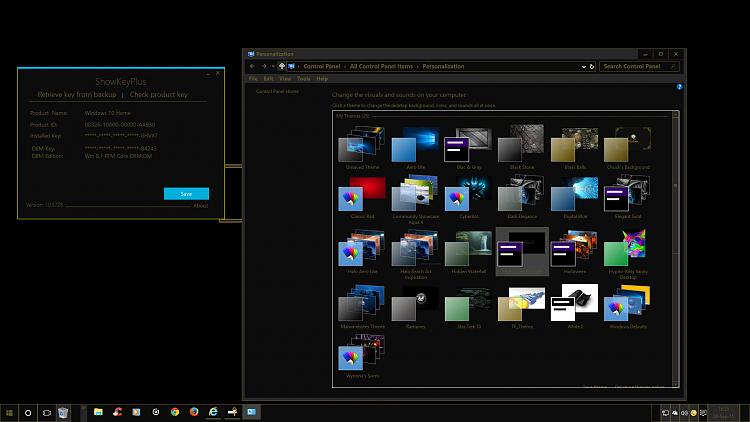ShowKeyPlus-screenshot-16-.png