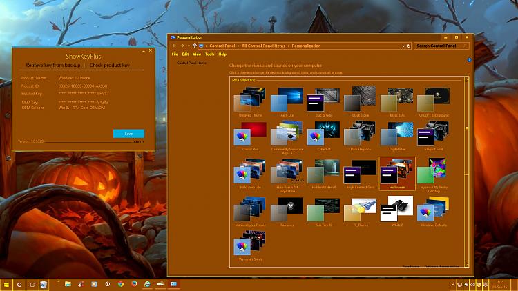 ShowKeyPlus-screenshot-17-.png
