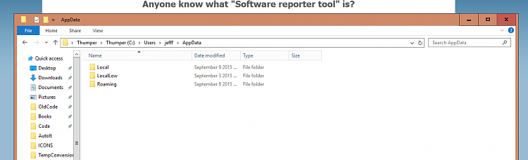 """Anyone know what """"Software reporter tool"""" is?-capture.png"""