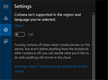 Click image for larger version.  Name:cortana_where.jpg Views:62 Size:27.7 KB ID:38600