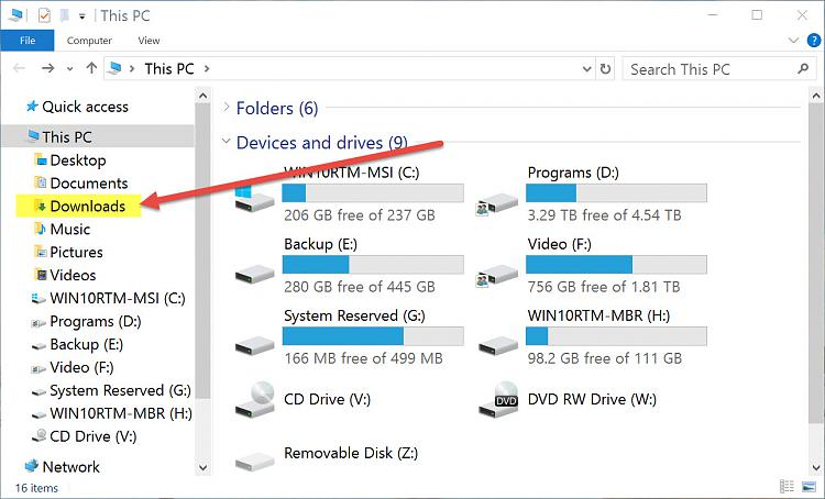 Can't find downloaded program-.jpg