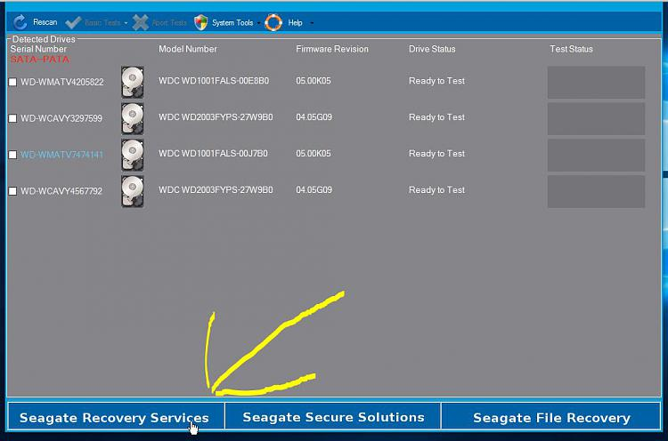 Click image for larger version.  Name:SeaTools For Windows 2 Seagate Recovery Services.jpg Views:1 Size:75.8 KB ID:39476