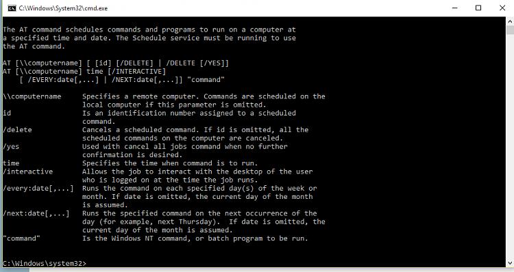 PC Shutdown script does not work-bez-nazvu.png
